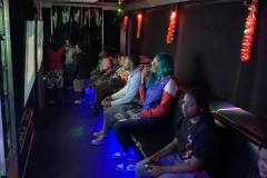 video-game-truck-laser-tag-party-in-birmingham-alabama-1