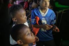 video-game-truck-laser-tag-party-in-birmingham-alabama-10