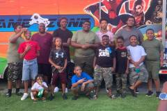 video-game-truck-laser-tag-party-in-birmingham-alabama-12