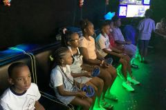 video-game-truck-laser-tag-party-in-birmingham-alabama-13