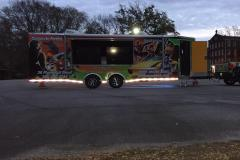 video-game-truck-laser-tag-party-in-birmingham-alabama-17