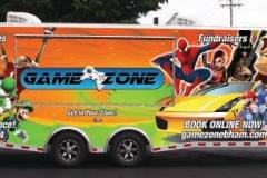video-game-truck-laser-tag-party-in-birmingham-alabama-18