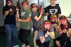video-game-truck-laser-tag-party-in-birmingham-alabama-19