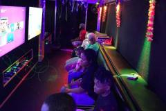 video-game-truck-laser-tag-party-in-birmingham-alabama-2