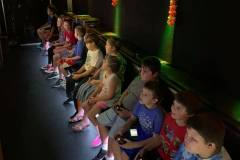 video-game-truck-laser-tag-party-in-birmingham-alabama-23
