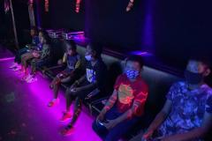 video-game-truck-laser-tag-party-in-birmingham-alabama-3