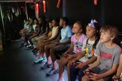 video-game-truck-laser-tag-party-in-birmingham-alabama-4