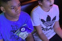 video-game-truck-laser-tag-party-in-birmingham-alabama-6