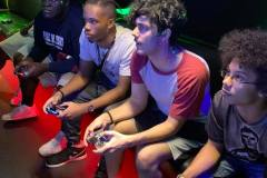 video-game-truck-laser-tag-party-in-birmingham-alabama-7