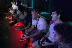 video-game-truck-laser-tag-party-in-birmingham-alabama-8
