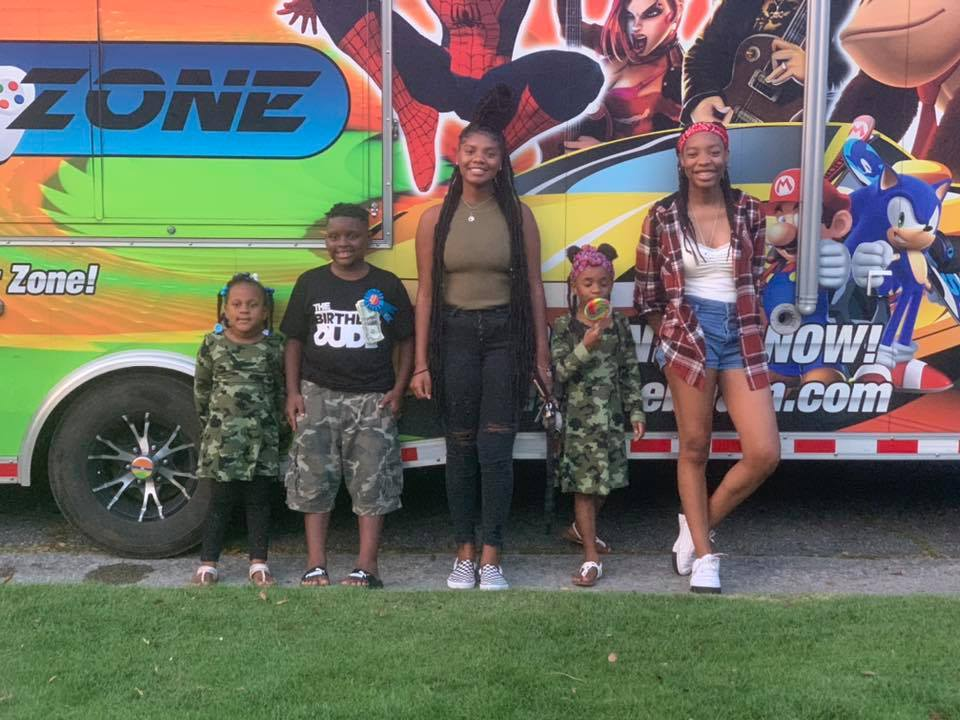 video-game-truck-laser-tag-party-in-birmingham-alabama-11