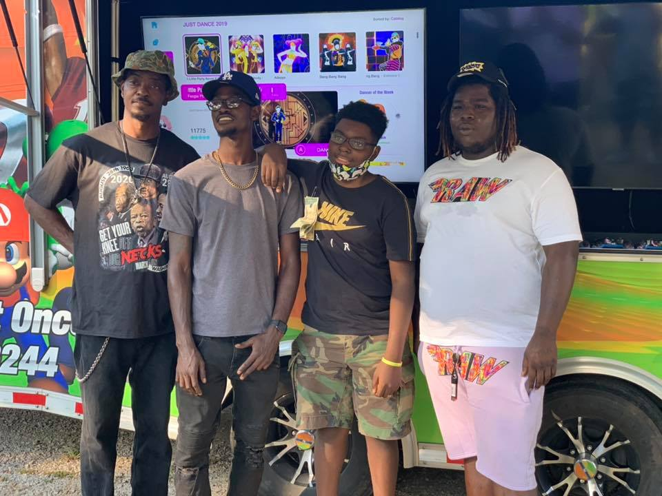 video-game-truck-laser-tag-party-in-birmingham-alabama-14