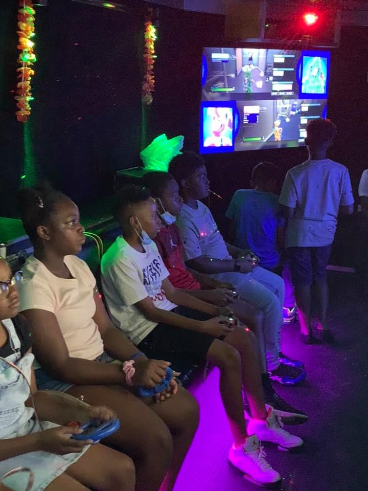 video-game-truck-laser-tag-party-in-birmingham-alabama-15