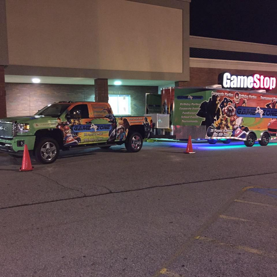 video-game-truck-laser-tag-party-in-birmingham-alabama-16