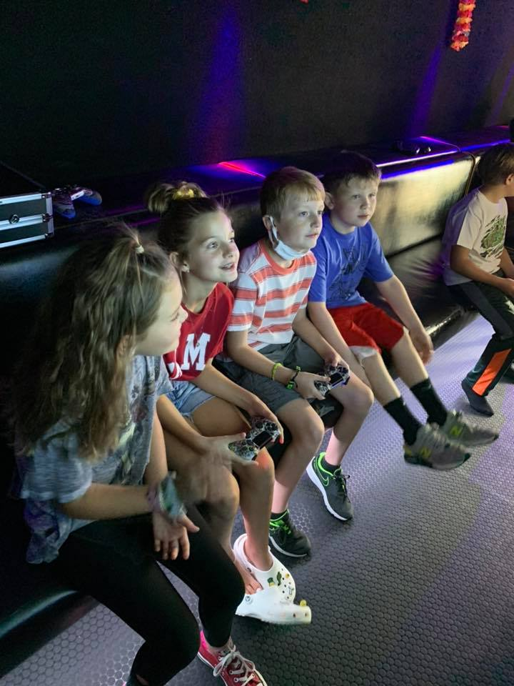 video-game-truck-laser-tag-party-in-birmingham-alabama-22