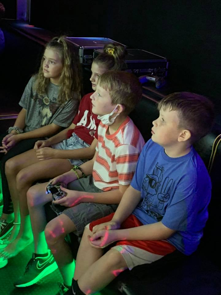 video-game-truck-laser-tag-party-in-birmingham-alabama-24