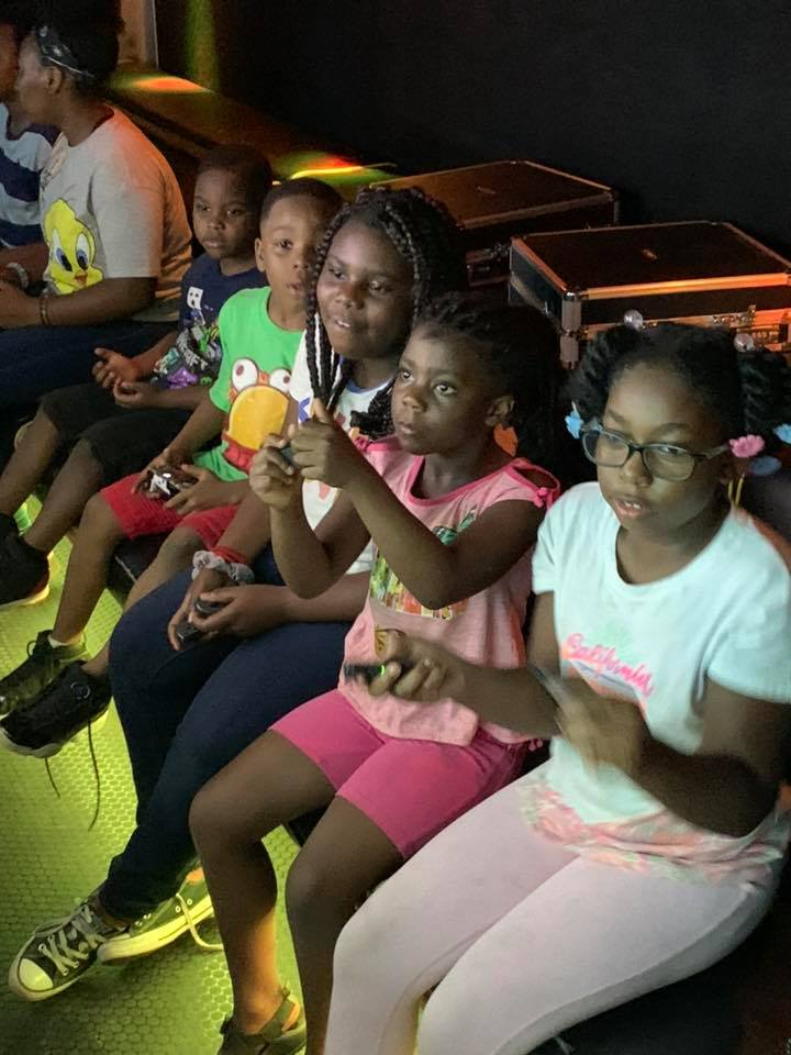 video-game-truck-laser-tag-party-in-birmingham-alabama-5