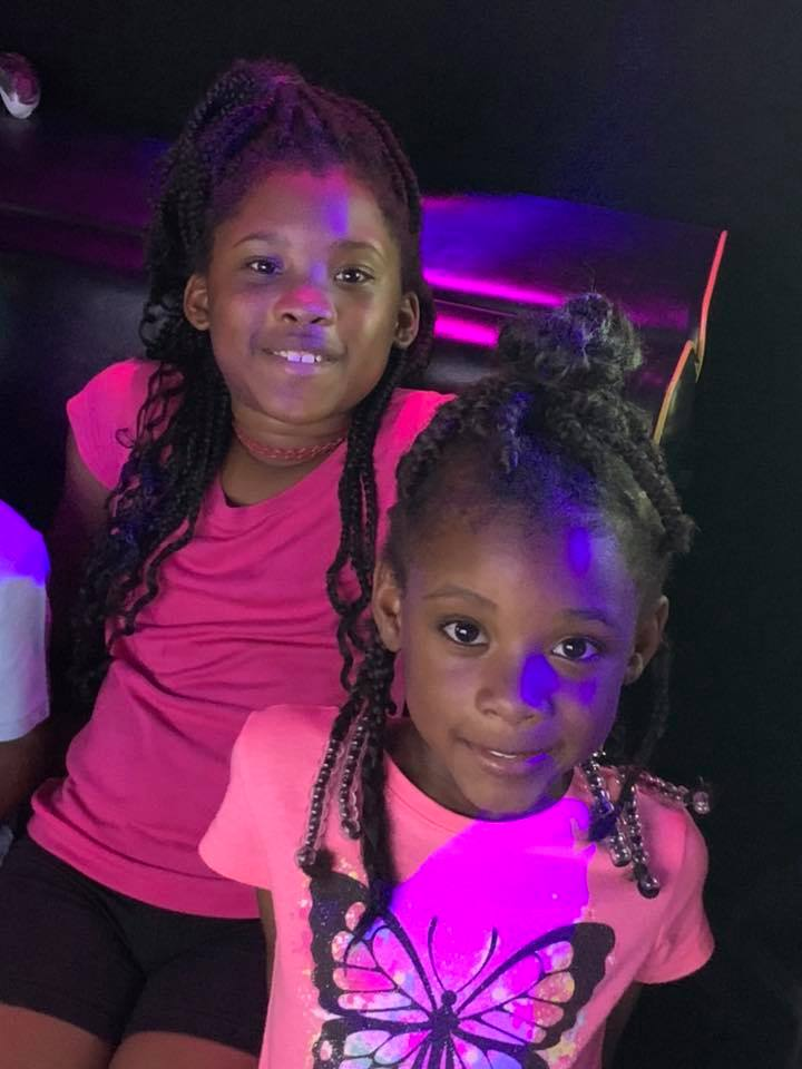 video-game-truck-laser-tag-party-in-birmingham-alabama-9