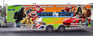 game-zone-bham-video-game-truck-trailer-cropped